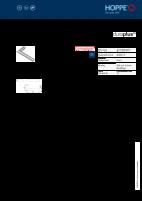 3289444.pdf