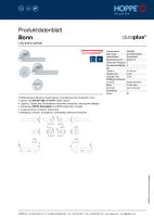 3386893.pdf