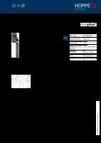 806973.pdf