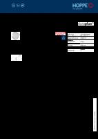 6939201.pdf