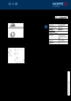 3881721.pdf