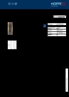 4205948.pdf