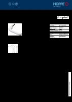713035.pdf
