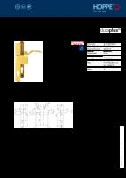 2047144.pdf