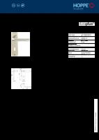 6675110.pdf