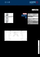10723051.pdf