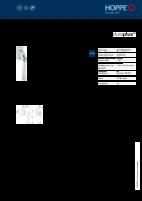 819539.pdf