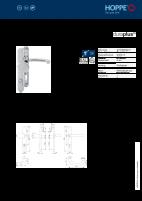 2203901.pdf