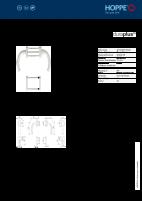 2017842.pdf