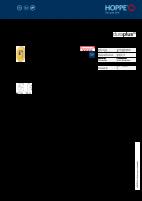 2159103.pdf
