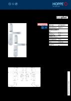 2962060.pdf