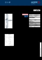 3272925.pdf