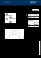 3883996.pdf