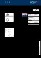 3289743.pdf