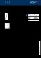 8130536.pdf