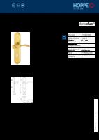 4946327.pdf