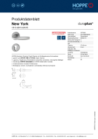 3273240.pdf