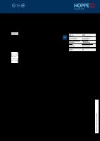 8130528.pdf