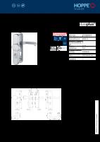 3664161.pdf
