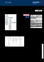 2805401.pdf