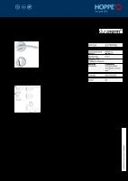 3802287.pdf
