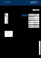 3291034.pdf