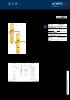 4946194.pdf
