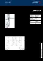 3841104.pdf