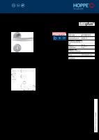 2821195.pdf