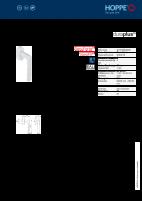 11701353.pdf