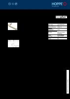 829446.pdf
