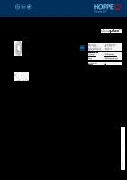 652693.pdf