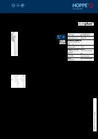 1789331.pdf