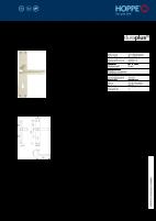 6675334.pdf