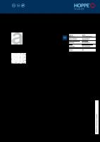 8130460.pdf