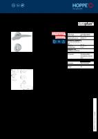 2735916.pdf