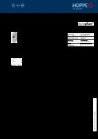 2351429.pdf