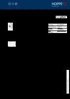2161570.pdf