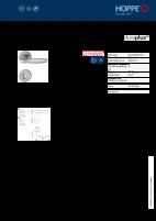 3273215.pdf