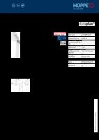 3551326.pdf
