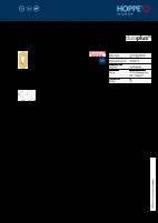 821020.pdf