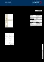 6797302.pdf