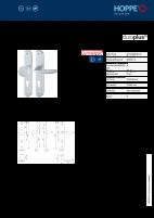 3272976.pdf