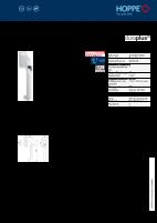 2720706.pdf