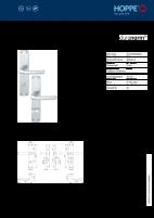 2534014.pdf