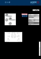2821507.pdf