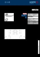 10722074.pdf
