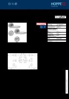 3273266.pdf