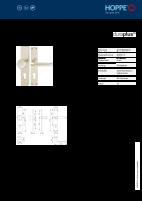 6824635.pdf