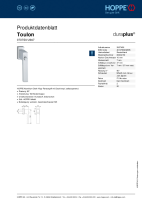 3937456.pdf